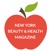 new york beauty and health