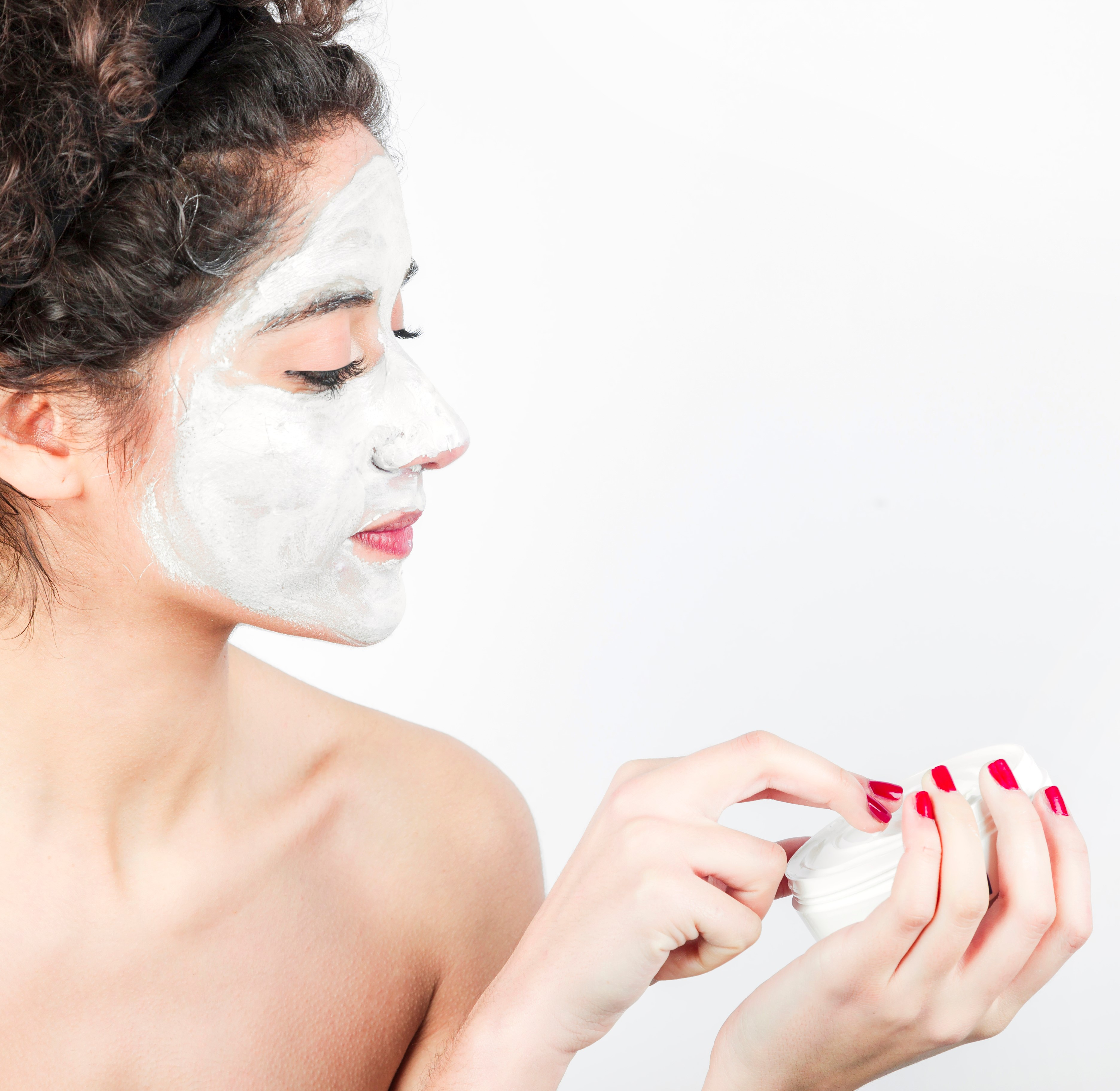 Top 5 Secrets to Lighten Your Skin Quickly That Really Work