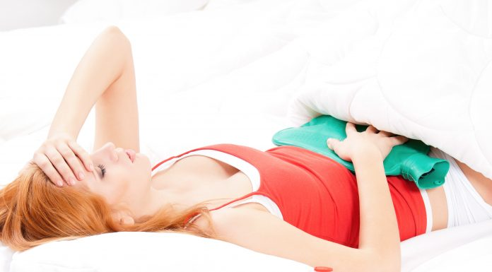 Why Is My Period So Heavy Painful Menstrual Bleeding treatment