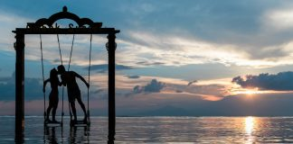 best honeymoon vacation placesbest romantic honeymoon destinations and ideas