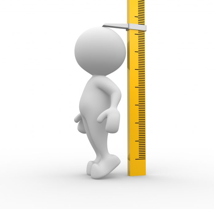 How to increase height after 25 ? Can I grow taller?