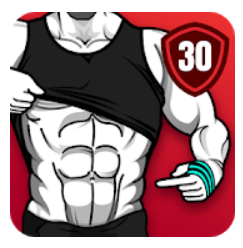 Top 10 Free Home Workout Apps - New York Beauty & Health