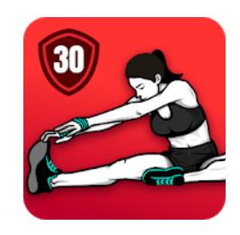 best free fitness app