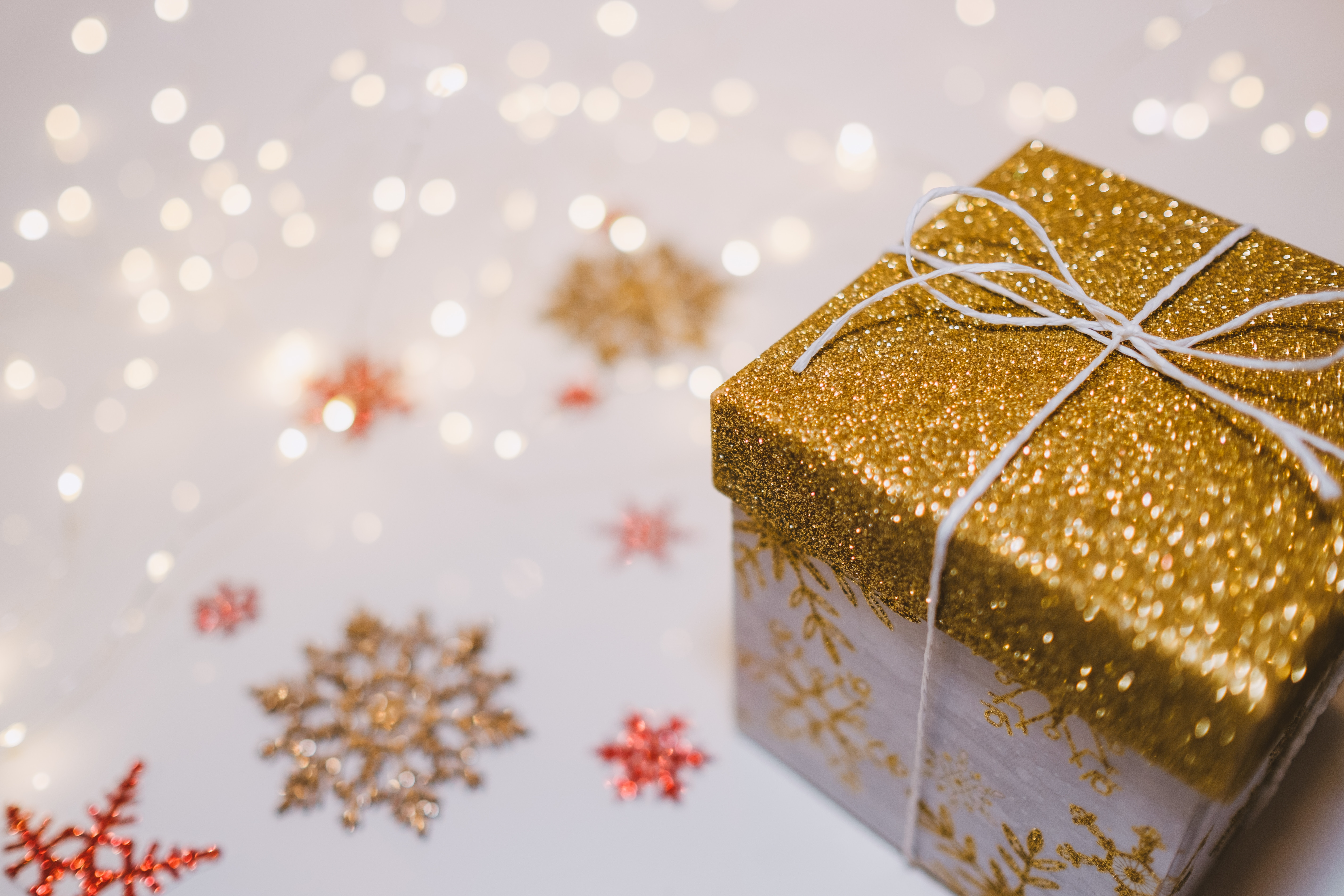 What should I buy my girlfriend for Christmas? -Great inexpensive ...