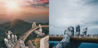 most amazing bridges