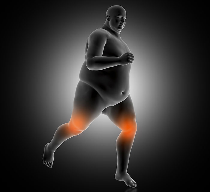 jogging-for-weight-loss