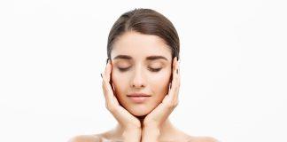 Anti-age facial exercises