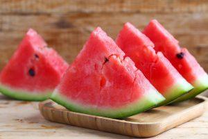 watermelon helps unclog arteries better cardiovascular health