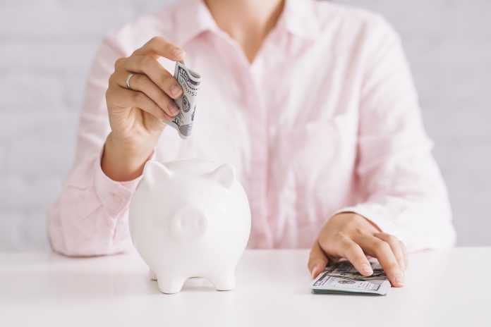 Tips on controlling your expenses