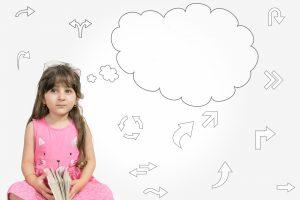 child's development interesting engaging activities