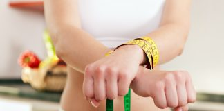 eating disorder bulimia anorexia prevention treatment diagnoses