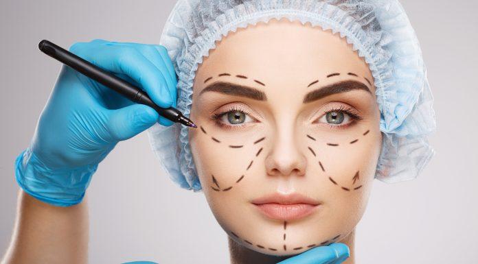 unusual plastic surgeries