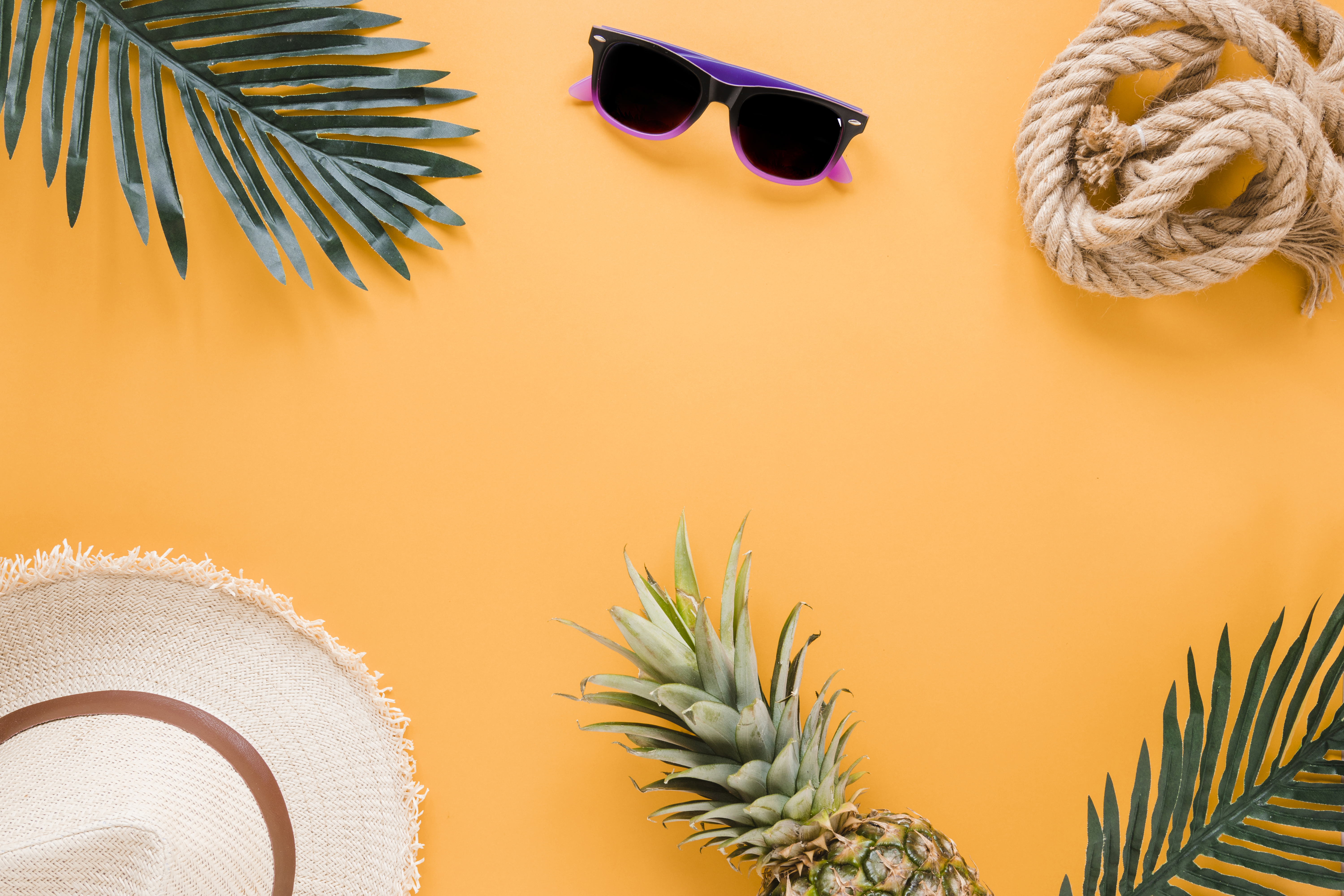 Summer is Coming! How To Stay Beautiful In Any Weather