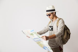 Planning tour yourself more insightful benefits without agencies