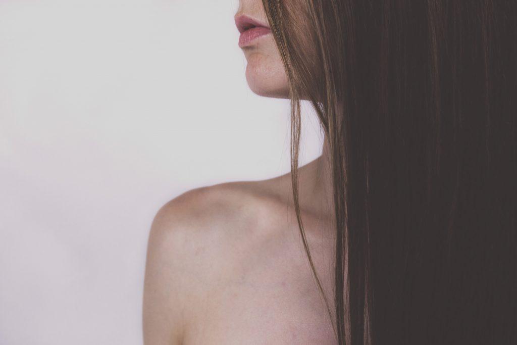Why do girl curl or straighten their hair?
