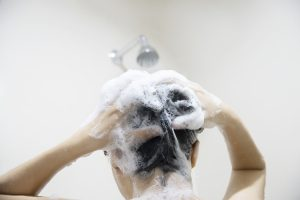 Facts about sulfate free shampoo