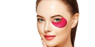 Do under-eye patches really work