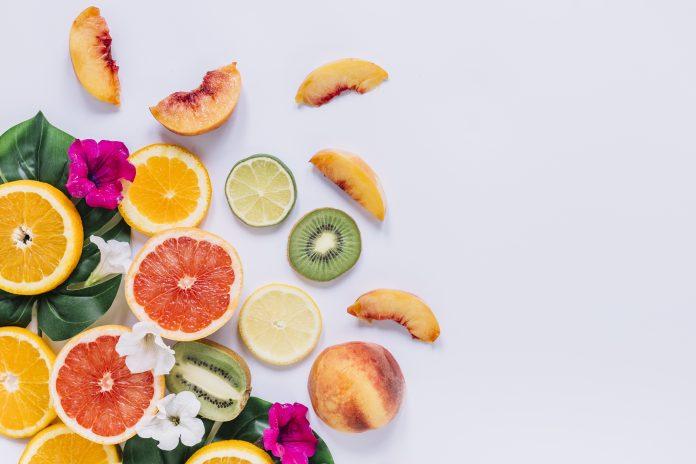 Fruitarianism is not always good