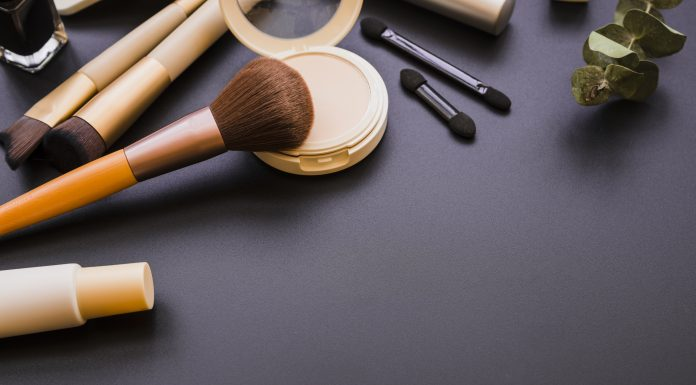 A full guide to make up primers