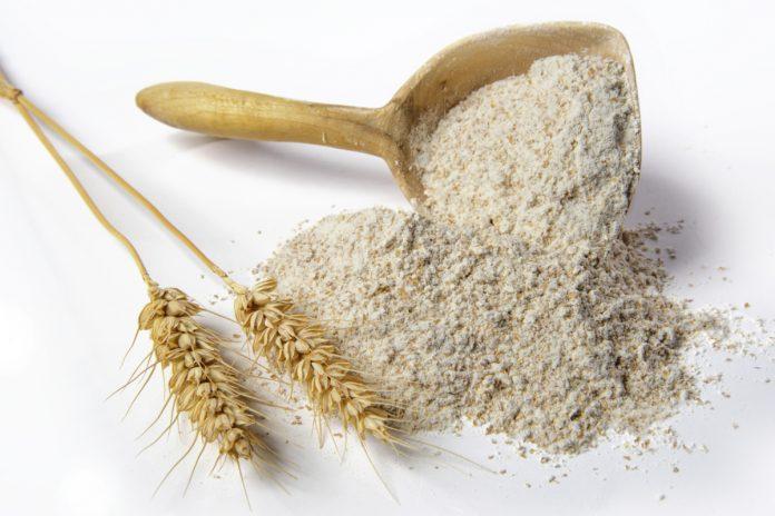 wheat alternative