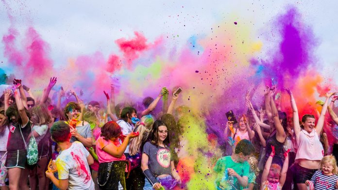 celebration-colorful-colourful-
