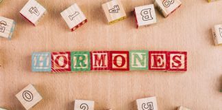 The Effect of Hormones on Your Weight