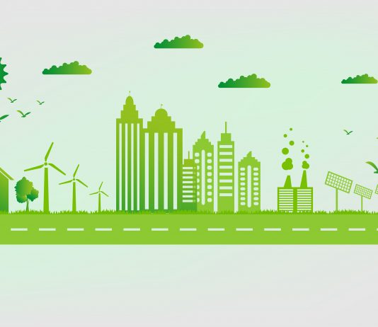 Companies that protect the environment