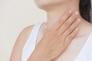 Heartburn causes, treatment, natural remedies