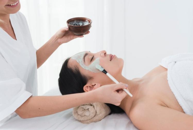 effective beauty rituals