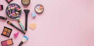 All you need to know about makeup expiration dates