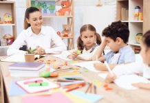 Extracurricular Activities for Kids Benefits downsides of extra activities for kids