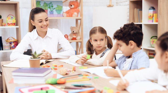 Extracurricular Activities for Kids Benefits downsides of extra activities for kids
