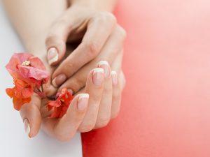 Natural ways to boost estrogen levels