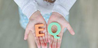 Role of emotional intelligence, importance of emotional intelligence
