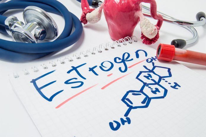 boost estrogen levels