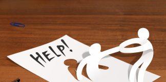 help overcome depression