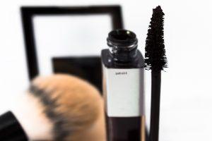 Tips to choose mascara