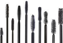 Tips to choose mascara