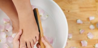 remove calluses naturally causes of calluses treatment
