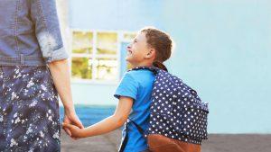 positive behaviour, encouragement for kids, good parenting habits
