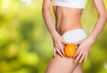 Myths and Truths about Cellulite