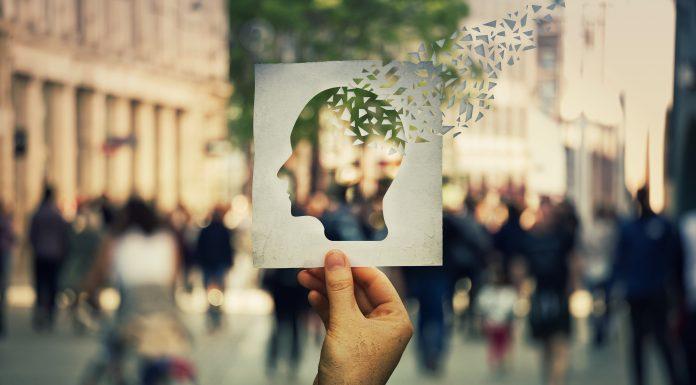 Alzheimer's, protection