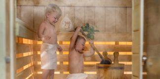 steam room benefits and harms, benefits of sauna