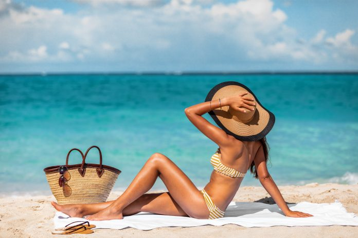 sun exposure myths and real dangers myths about tanning