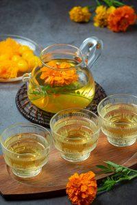 beneficial properties of honey, honey consumption, honey in everyday diet