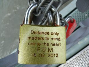 intimacy in long-distance relationships tips for saving long-distance relationships