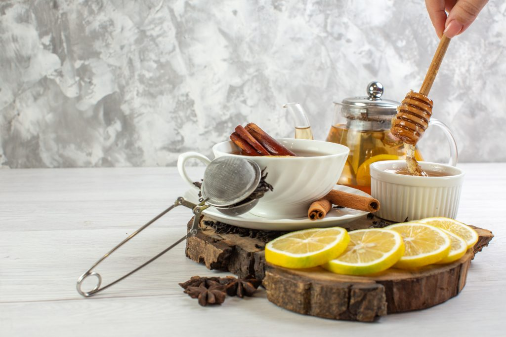 honey is a natural dessert, harmless sweets, diet sweet, sugar-free dessert