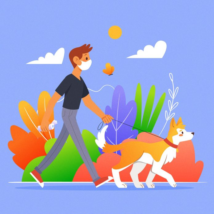 some undeniable pros for regular strolls, benefits of walking on human health, walking for weight loss, walkig acсelerated metabolism, benefits of fresh air on human health, healthy lifestyle,