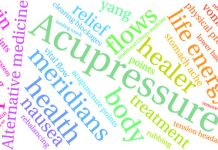 acupuncture, acupressure, healthy massage, self-massage, chi energy, Chinese massage techniques, functioning of internal organs, massage point on the body, targeting specific points, massage instead of going to the gym and gruelling diets, targeting specific points on your body, massage instead of going to the gym, self-massage instesd of gruelling diets,