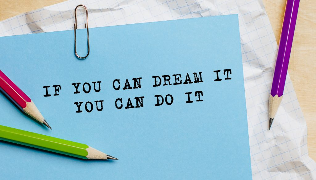 when to change your job time to change your job should you stay or go? choosing dream job